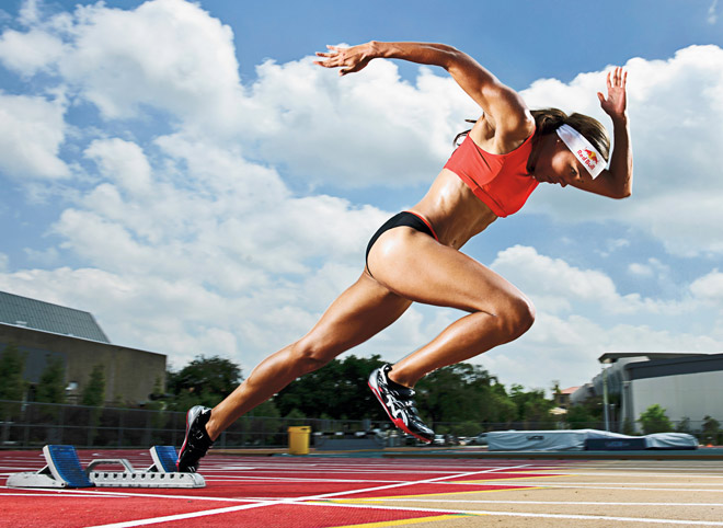 why employs athletes at work sportscoutz